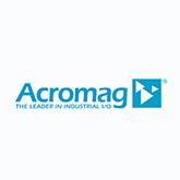 Logo of OEM - Acromag
