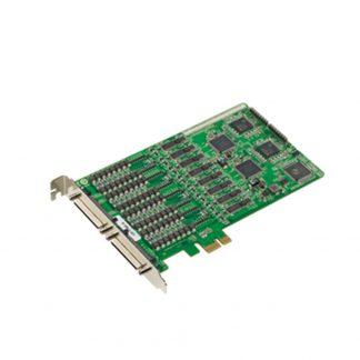 CP-116E-A : 16 port PCIe Serial Card