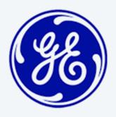 Client Logo - GE