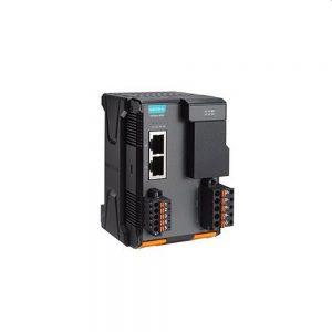 Image of ioThinx 4530 - Intelligent Modular IO Solution